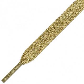Gull & sølv skolisser