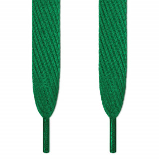 Superbrede, grønne skolisser