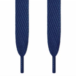 Superbrede, marineblå skolisser