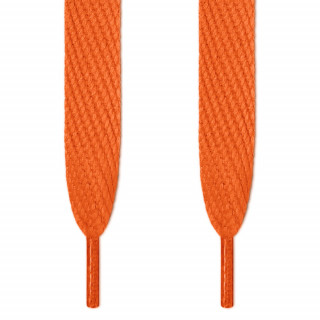 Superbrede, oransje skolisser