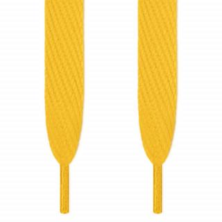 Superbrede, gule skolisser