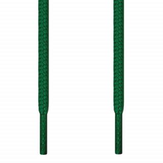 Runde, grønne skolisser