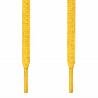 Ovale, gule skolisser