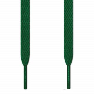 Flate, grønne skolisser